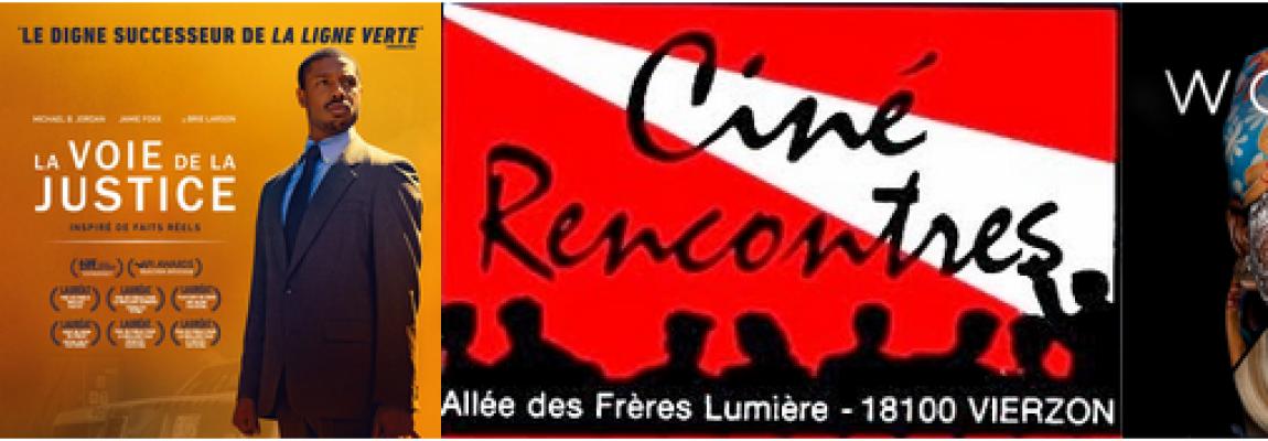 09_Ciné-rencontres